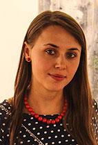 mlynarova